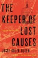 Go to record The keeper of lost causes